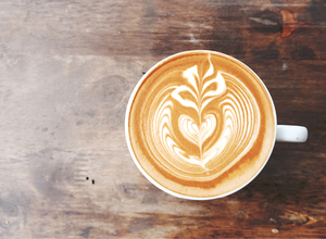 Café pode ajudar a atrasar Doença de Parkinson