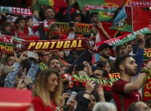 11 factos e desafios de Portugal em dia de estreia no Mundial