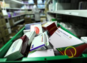 Infarmed aprovou 111 medicamentos inovadores nos últimos dois anos