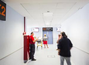 Farmacêuticos prevêem ruptura nos hospitais e pedem adiamento das 35 horas