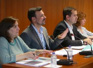 Trabalhadores do Infarmed propõem um pólo no Porto e mais investimento em Lisboa